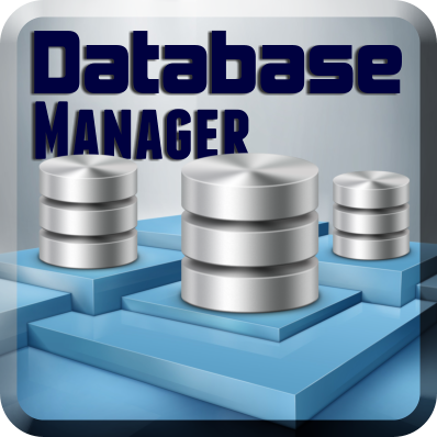 database_manager_icon